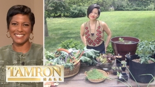 How-To Make Your Own At-Home Garden