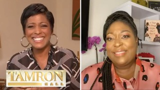 Loni Love Explains Why She'll Never Marry Again